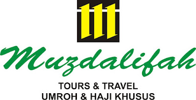Travel Umroh Kharima Muzdalifah di Bandung