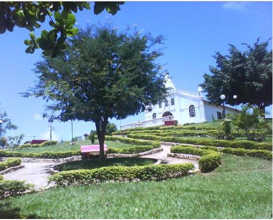 Josenópolis Minas Gerais fonte: 2.bp.blogspot.com