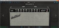 Ample Guitar TC III v3.1.0 Full version