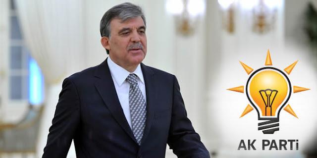 ak-parti-cephesi-nden-abdullah-gul-e-iliskin-bir-dizi-aciklama