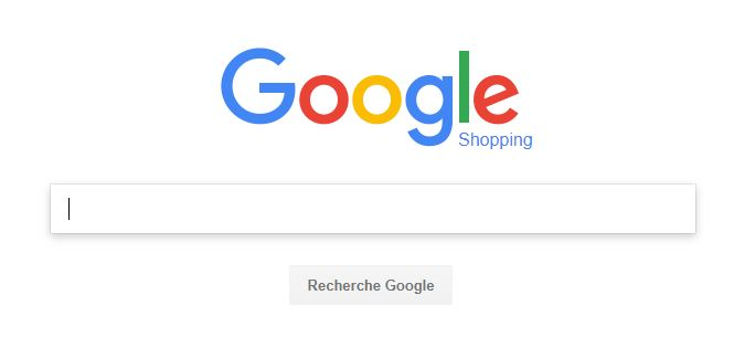 Google Shopping Actions est désormais accessible en France