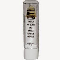 http://ru.iherb.com/reviva-labs-vitamin-e-stick-1-8-oz-3-5-g/5073?rcode=puw412