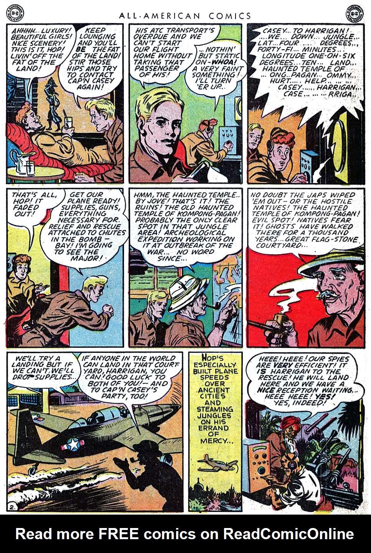 Read online All-American Comics (1939) comic -  Issue #62 - 43