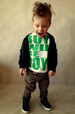 http://minimanlife.blogspot.com/2013/03/boys-will-be-boys.html