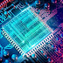 A problem only quantum computers will ever be able to solve