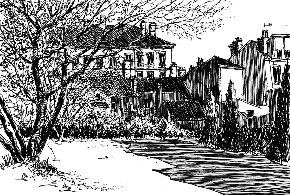04-Jardin-clos-carre-Bruno-Mollière-Architectural-Street-Drawings-and-Sketches-www-designstack-co