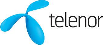 Telenor FREE Caller Tune Trick