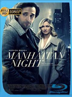 Manhattan nocturno (2016) HD [1080p] Latino [GoogleDrive] SilvestreHD