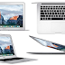 Apple Macbook air 13 inch Review 2016, Laptop With 8GB RAM, 128 GB SSD And processor 1.6 GHz dual-core Intel Core i5 (Apple MMGF2LL/A)