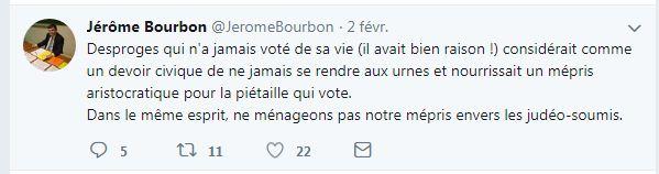 https://twitter.com/JeromeBourbon/status/959531296774131714