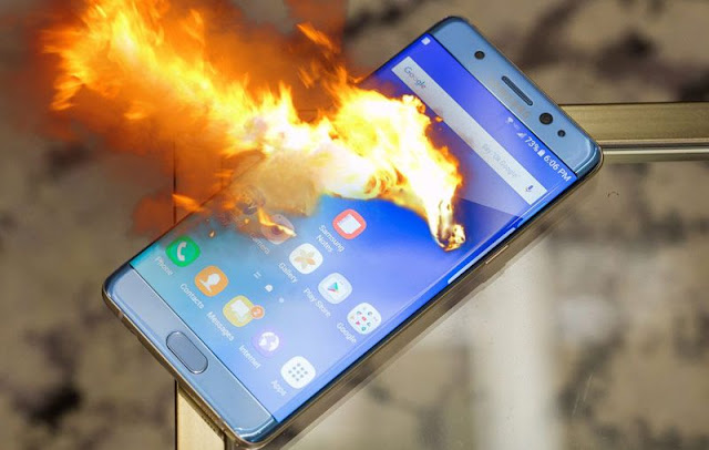 samsung-galaxy-note7-battery-explosion-causes
