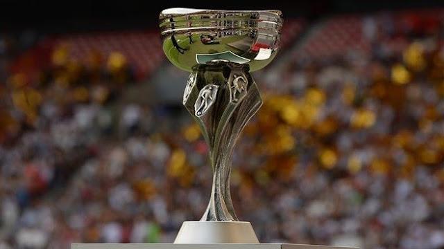 Guia do Europeu Sub-19 2017