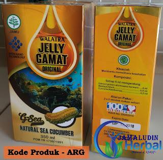 http://tilupuluhherbal.blogspot.co.id/p/walatra-jelly-gamat-original.html