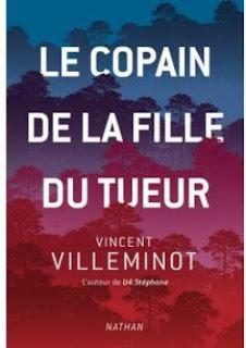 http://lesreinesdelanuit.blogspot.be/2016/07/le-copain-de-la-fille-du-tueur-de.html