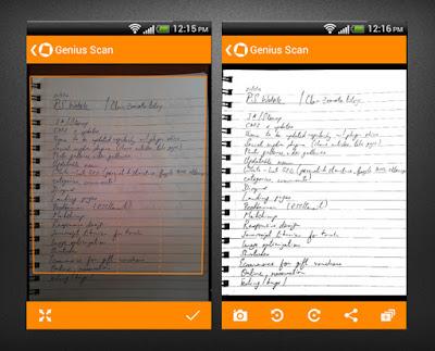 تطبيق Genius Scan للأندرويد, تطبيق Genius Scan مدفوع للأندرويد, تطبيق Genius Scan مهكر للأندرويد, تطبيق Genius Scan كامل للأندرويد, تطبيق Genius Scan مكرك, تطبيق Genius Scan عضوية فيب