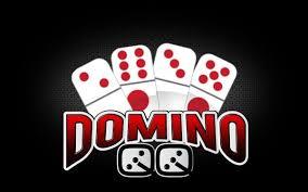 Domino Qiu Qiu Yang Gampang menangnya Hanya di DominoQQ