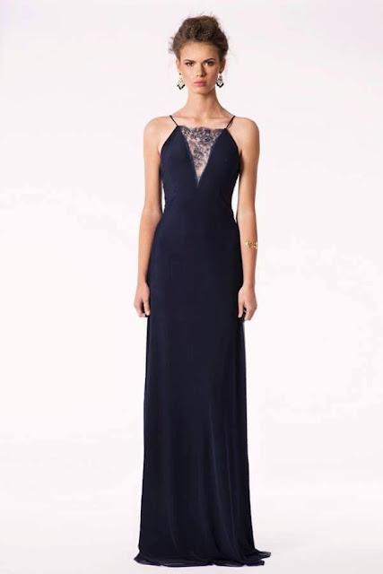 שמלות ערב לנשף סיום