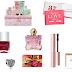 VALENTINES DAY GIFT GUIDE: UNDER £25