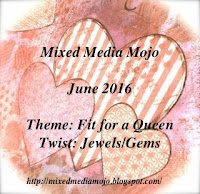 http://mixedmediamojo.blogspot.com/2016/06/welcome-june.html