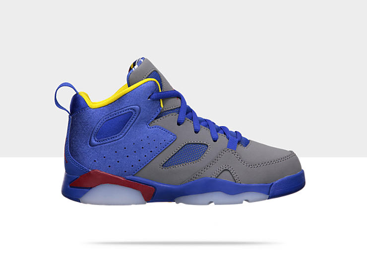 wholesale dealer 4bcc7 a5e31 Nike Air Jordan Retro Basketball Shoes and Sandals!: JORDAN ...