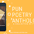New Book Alert: Pun Poetry Anthology