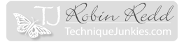 robinredd.typepad.com/reddrobinstudios/