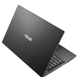 http://www.tooldrivers.com/2018/05/asus-p55va-driver-download-for-windows.html