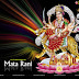 Top Beautiful Durga Mata (Ambe Maa) Full Size Ultra Hd wallpapers Collection