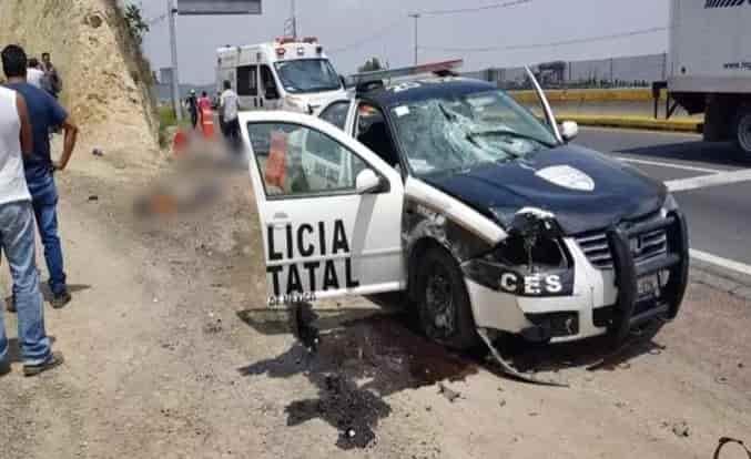 Honda, vehículos, patrulla