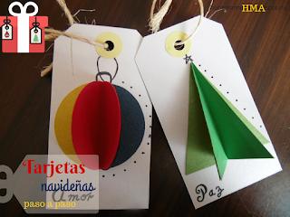 http://haciendomiarte.blogspot.mx/2015/12/tarjetas-navidenas-para-tus-regalos.html