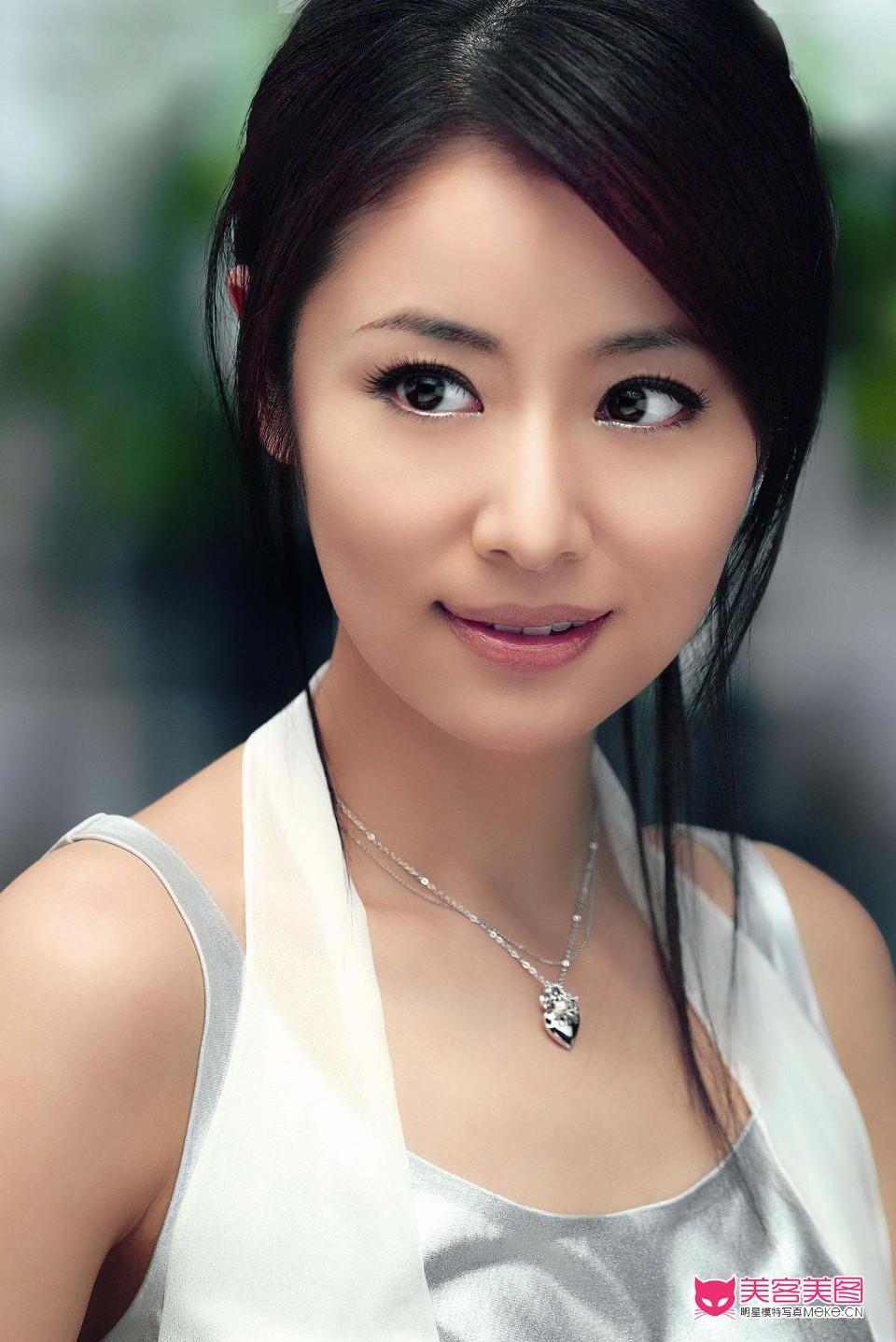 Zhang S Chinese Kitchen