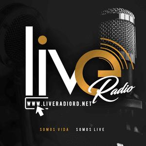"""Live Radio: """"la radio que Te Conecta Con El Cielo"""""""