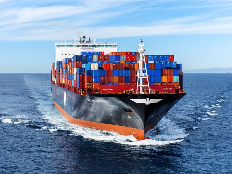 Begoña Vila: Cubanos y venezolanos para la marina mercante española mientras se impide examen a los pilotos españoles