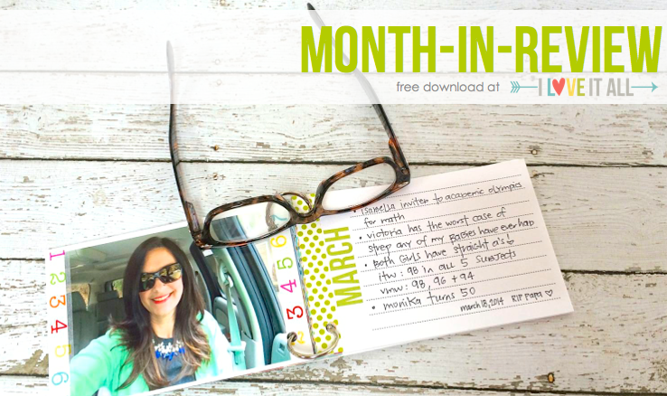 #printable #download #calendar #monthly # currently #monthly