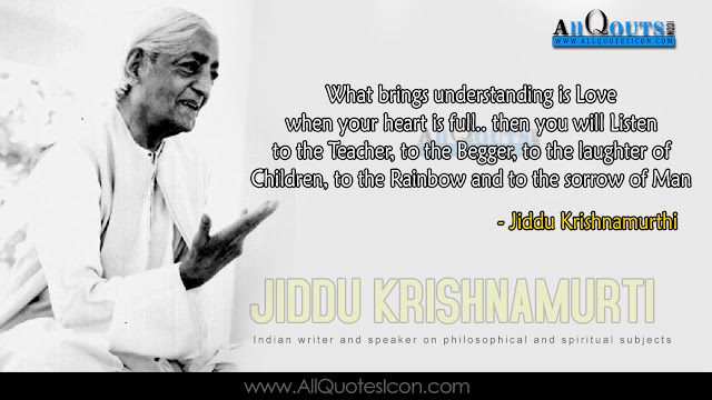 Best-Jiddu-Krishnamurthi-Telugu-quotes-Whatsapp-Pictures-Facebook-HD-Wallpapers-images-inspiration-life-motivation-thoughts-sayings-free