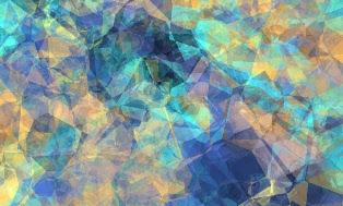 abstract angles from lisabmusic.com