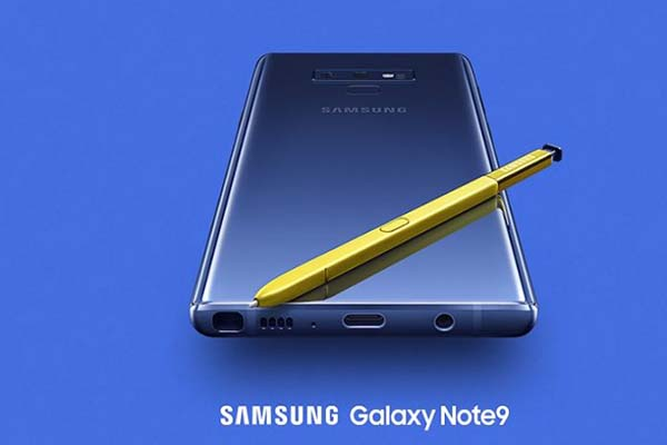 Samsung-Colombia-poder-crear-Galaxy-Note-9