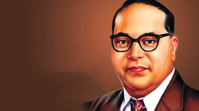 Happy Ambedkar Jayanti  2018 : WhatsApp messages, SMS, wishes, images, Facebook messages and greetings for Ambedkar Jayanti 2019