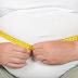 मोटापा क्या है ? मोटापे के कारण और इसके घरेलु उपचार
