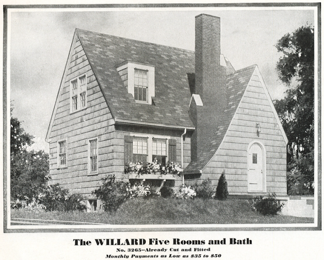 sears catalog image sears house willard