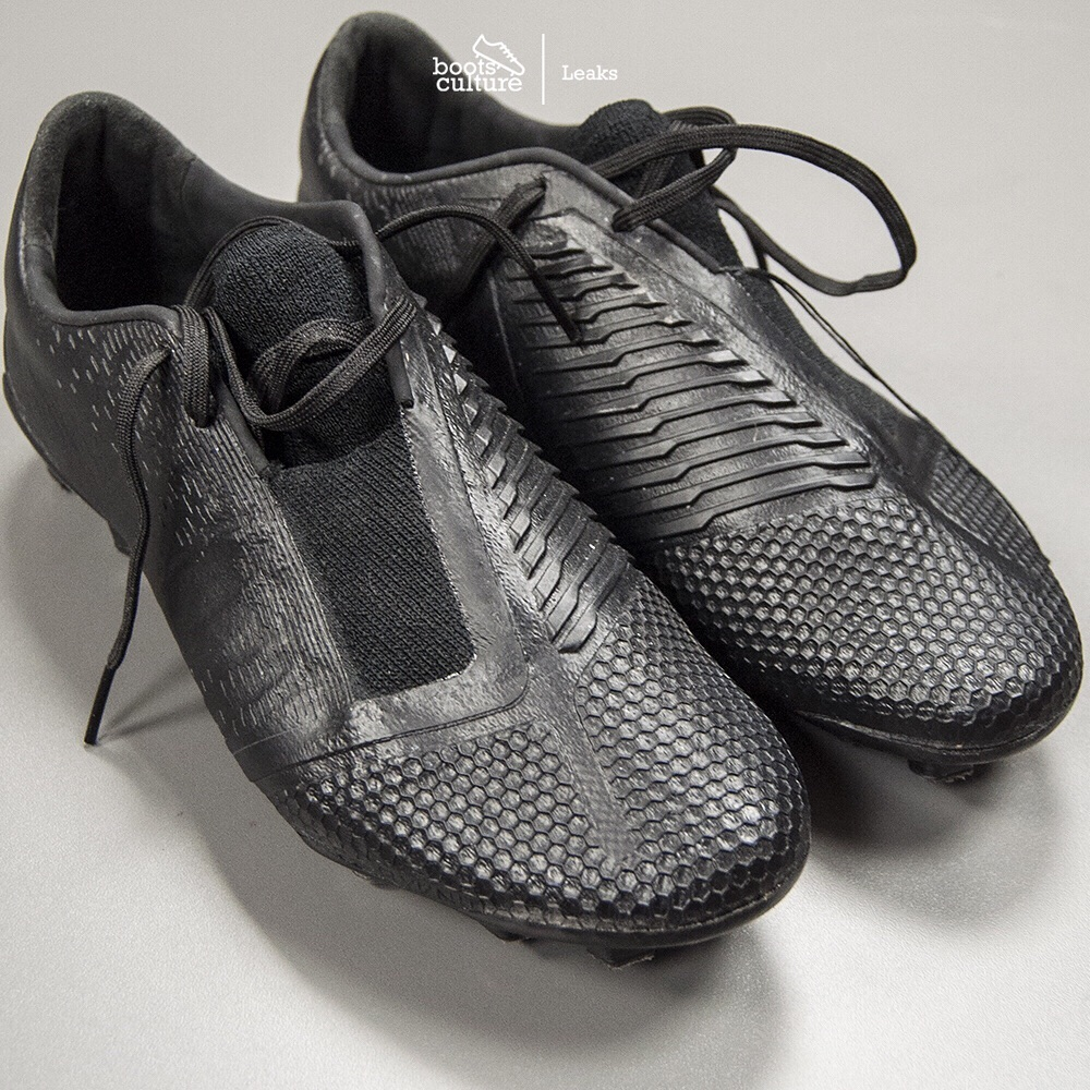 dae0cac81 Prototypes Which is your favorite Nike Phantom VNM football boot leaked so  far