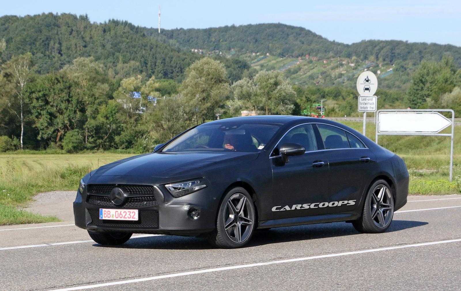 Mercedes-CLS-Light-Camo-7