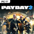 PayDay 2 ~ Download Full Version PC Games For Free