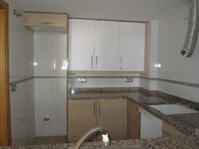 duplex en venta calle castellfort castellon cocina2