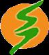 Job posts in  Saraswaty Press Limited Kolkata