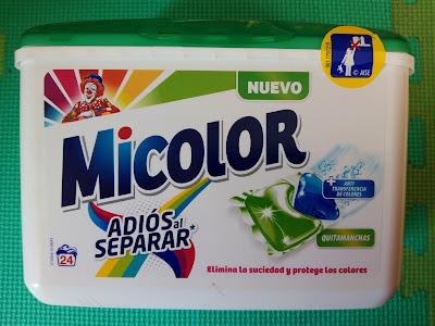 Micolor-Adios-al-Separar-Caps-2