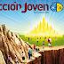 Revista: Acción Joven | 3er Trimestre 2018 | Ministerio Joven | PDF