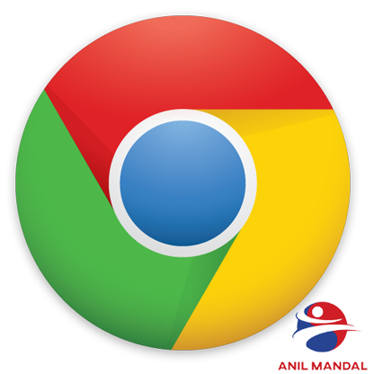 Google Chrome 65.0.3325.162 Offline Installer Download