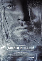 Soaked in Bleach (2015) online y gratis