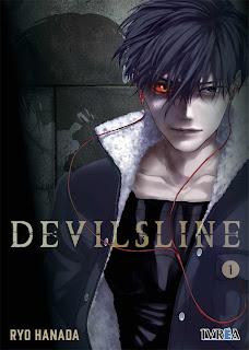 https://nuevavalquirias.com/devils-line.html